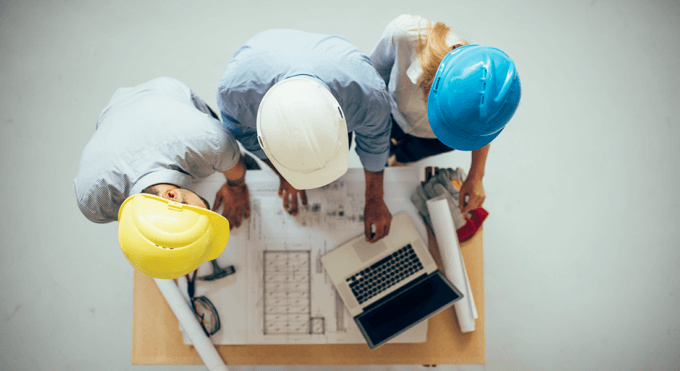 Comparing 5 Delivery Methods for Construction Projects 4