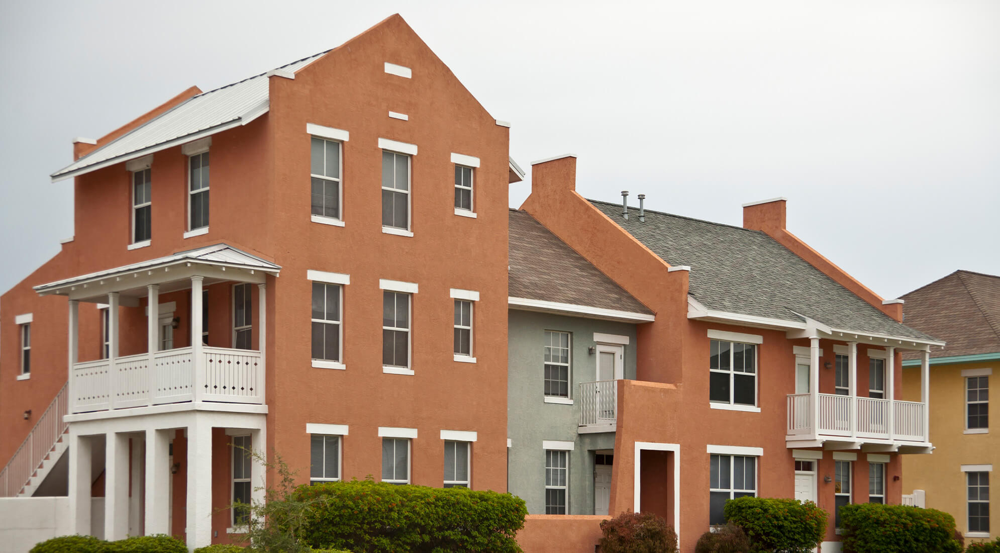 """""""We Can't Shut Down"""" – How Housing Authorities are Adapting Operations During COVID-19"""