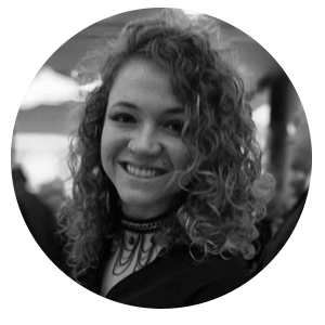 Emily Wolfteich, Government Business Council