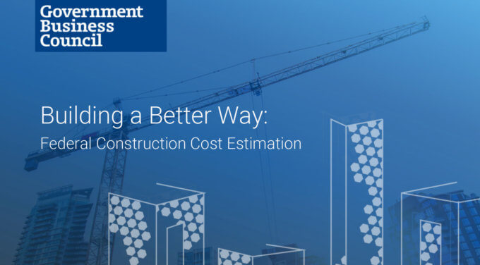 Building a Better Way: Challenges and Opportunities in Federal Cost Estimation