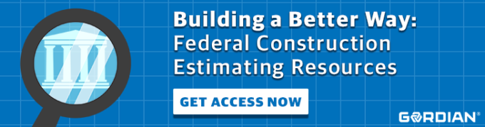 5 Critical Insights on Federal Cost Overruns 1